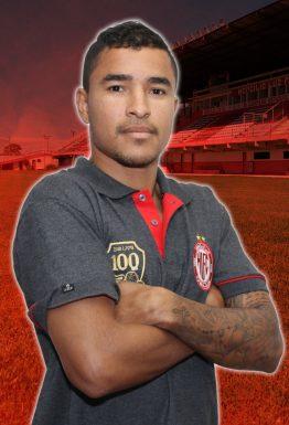 Victor Guilherme