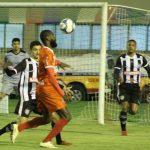 Hercílio Luz perde em Minas Gerais
