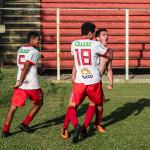 Confira os resultados entre Hercílio Luz X Figueirense no Campeonato Catarinense.