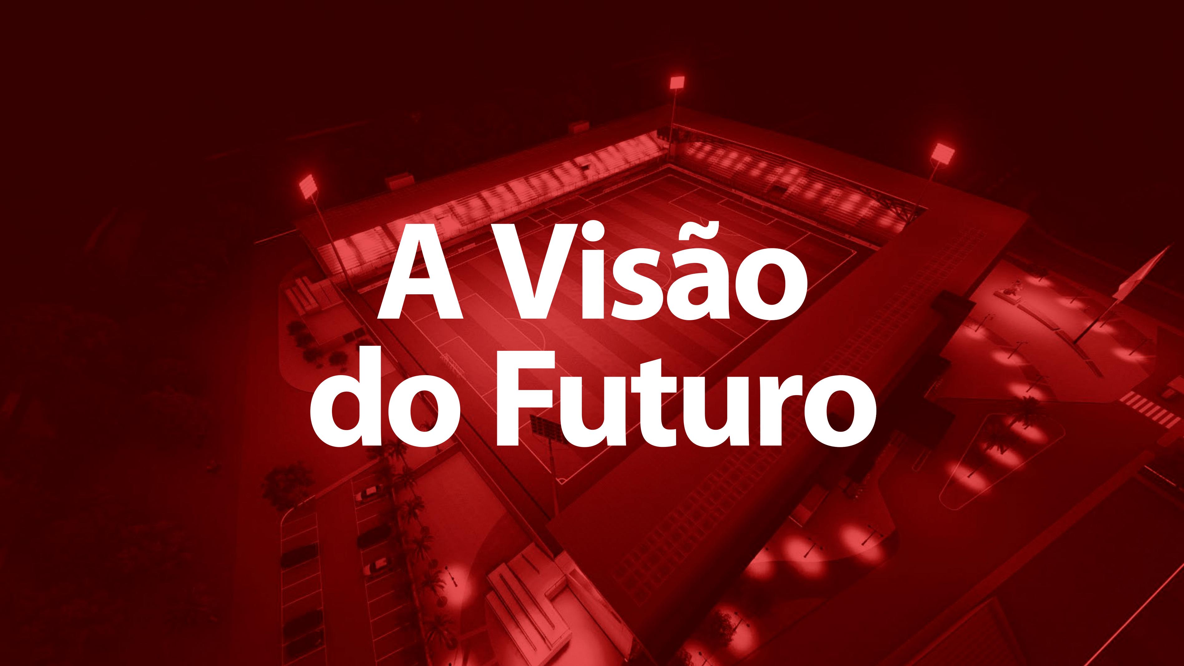 APRESENTAÇÃO ESTÁDIO-02